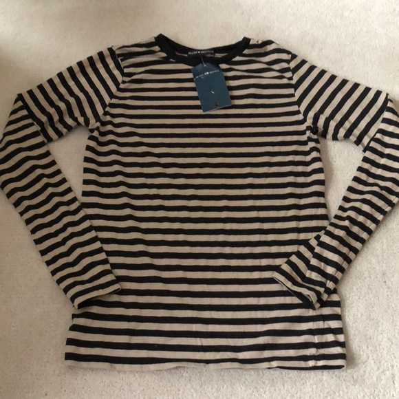 Brandy Melville long sleeve!